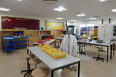 MS-Science-Lab-1-240.jpg